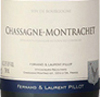 Pillot_Chassagne-Montrachet_Blanc_label.jpg